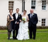 1rsz_sara_george_-_wedding1260_tif_8187974402_.jpg