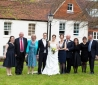 rsz_sara_george_-_wedding1262_tif_8187975202_.jpg