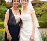 rsz_sara_george_-_wedding1122_-_copy.jpg