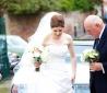 rsz_sara_george_-_wedding1182_tif_8187928202_.jpg