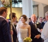 rsz_sara_george_-_wedding1197_tif_8187937602_.jpg