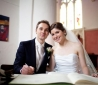 rsz_sara_george_-_wedding1226_tif_8187956802_.jpg