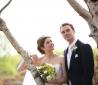 rsz_sara_george_-_wedding1312_tif_8187995202_-_copy.jpg